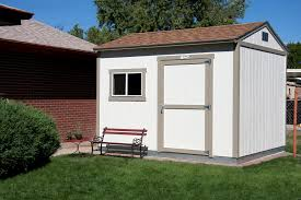 Tuff Shed Colorado Springs by Tuff Shed Tr 800 Bike Storage Shed Plans