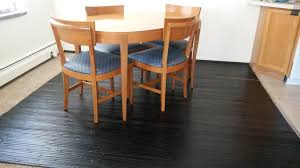 7 Top Best Type Of Flooring For Dining Room