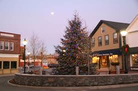 Mountain King Brand Christmas Trees by Visit Maine Blog Maine Vacation Inspiration U0026 Ideas