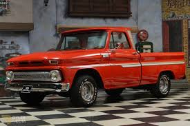 Classic 1965 Chevrolet C10 Pickup For Sale #1994 - Dyler 1965 Chevrolet Ck 10 Short Bed For Sale Used Cars On Buyllsearch Who Said That A Chevy Truck Is Boring Pickup Chev Hotrod Hot Rod Trucks For Unique Panel Hot Rod Network C10 Short Wide Ac Ps Nice Stereo Sale In Texas 1966 Suburban Carry All 1964 64 65 66 Customer Gallery 1960 To C10 Boosted Bertha Stance Works Patina And Bags