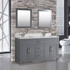 Double Sink Vanity With Dressing Table by Double Sink Vanity Dimensions Ultramarine Fibre Glass Double Sink