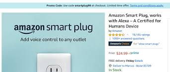 Amazon Smart Plug, Just $0.99 For Select Users (Reg. $24.99 ... Gap Outlet Survey Coupon Wbtv Deals Coupon Code How To Use Promo Codes And Coupons For Gapcom Stacking Big Savings At Gapbana Republic Today Coupons 40 Off Everything Bana Linksys 10 Promo Code Airline Tickets Philippines Factory November 2018 Last Minute Golf As Struggles Its Anytical Ceo Prizes Data Over Design Store Off Printable Indian Beauty Salons 1 Flip Flops When You Use A Family Brand Credit Card Style Cash Earn Online In Stores What Is Gapcash Codes Hotels San Antonio Nnnow New