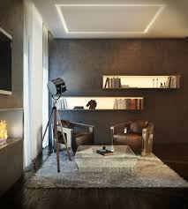 Best Luxury Apartment Interior Design - Simple Things To Make ... Apartments Design Ideas Awesome Small Apartment Nglebedroopartmentgnideasimagectek House Decor Picture Ikea Studio Home And Architecture Modern Suburban Apartment Designs Google Search Contemporary Ultra Luxury Best 25 Design Ideas On Pinterest Interior Designers Nyc Is Full Of Diy Inspiration Refreshed With Color And A New Small Bar Ideas1 Youtube Amazing Modern Neopolis 5011 Apartments Living Complex Concept