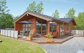 das schöne ferienhaus auf dem herrlichen grundstück in bork
