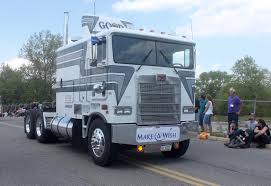 Trucking | Mighty Marmon Trucks | Pinterest 1984 Marmon Semi Truck Item 3472 Sold May 4 Midwest Int 57p Cventional Under Glass Big Rigs Model Cars Max Innovation Duputmancom Truck Of The Month Colin Dancers 1979 86p Trucks Wallpapers Wallpaper Cave 88 1931 Artsvalua 1948 Ford Marmherrington Super Deluxe Station Wagon 2 Pin By Us Trailer On Kansas City Rental Pinterest V8 Pickup 1939 Houston Classic Car 1955 F100 Marmon Herrington Wheel Drive Custom Cab 4speed Roadtrip Chris Arbon Class 90