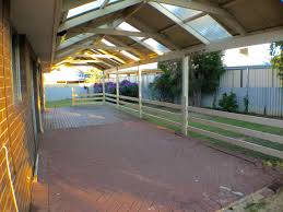 100 Armadale Court House 10 Fountains WA 6112 Leased Ray