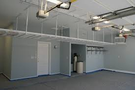 Racor Ceiling Storage Lift Canada by Garage Design Recognition Motorized Garage Storage Lift By