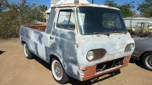 Ford Econoline Pickup Truck (1961 – 1967) For Sale In Inland Empire 63 Dart 4speed Craigslist Httpsinlandempirecraigslistorg Cars Parts Atlanta Craigslistorg Inland Empire Cars User Manuals San Bernardino Used Older Model Trucks And Vans For Sale By Owner In Inland Empire Best Ny The Ten Places America To Buy A Car Off Truck Driving Jobs Charlotte Nc Houston Tx And Good Here Dallas