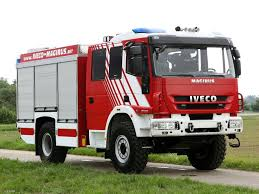 Iveco Magirus | COCHES | Pinterest Gaisrini Autokopi Iveco Ml 140 E25 Metz Dlk L27 Drehleiter Ladder Fire Truck Iveco Magirus Stands Building Eurocargo 65e12 Fire Trucks For Sale Engine Fileiveco Devon Somerset Frs 06jpg Wikimedia Tlf Mit 2600 L Wassertank Eurofire 135e24 Rescue Vehicle Engine Brochure Prospekt Novyy Urengoy Russia April 2015 Amt Trakker Stock Dickie Toys Multicolour Amazoncouk Games Ml140e25metzdlkl27drleitfeuerwehr Free Images Technology Transport Truck Motor Vehicle Airport Engines By Dragon Impact