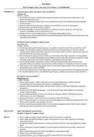 Incident Management Resume Samples   Velvet Jobs Team Manager Resume Sample Lamajasonkellyphotoco 11 Amazing Management Resume Examples Livecareer Social Media Manager Sample Velvet Jobs Top 8 Client Relationship Samples Benefits Samples By Real People Digital Marketing 40 Skills Job Description Channel Sales And Templates Visualcv Logistics The Best 2019 Project Example Guide Cporate