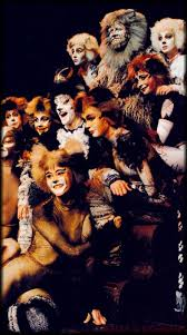 cats on broadway 295 best cats images on broadway cats musical and