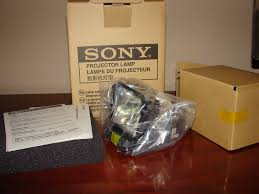 Sony Wega Lamp Kdf E42a10 by Consumer Electronics Tv Video U0026 Audio Parts Find Sony Products