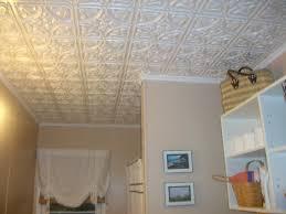 ceiling fascinating pleasing vinyl ceiling tiles menards