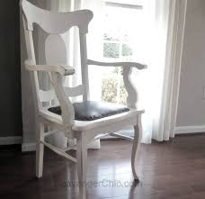 Recane A Chair Seat by Caned Seat Missing Make A Padded Seat Cover Scavenger Chic