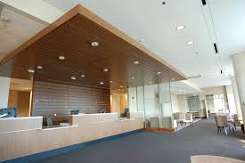 Certainteed Ceiling Tiles Cashmere by 2x2 Ceiling Tiles Systems Http Dorvilhomes Com 2x2 Ceiling