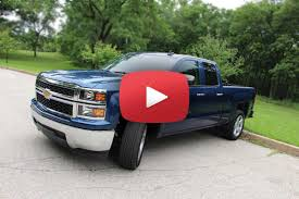 2015 Chevrolet Silverado Review | 2015 Chevy Silverado Test Drive ... 2015 Chevrolet Silverado 2500hd Duramax And Vortec Gas Vs Chevy 2500 Hd 60l Quiet Worker Review The Fast Preowned 2014 1500 2wd Double Cab 1435 Lt W Wercolormatched Page 3 Truck Forum Juntnestrellas Images Test Drive Trim Comparison 3500 Crew 4x4 Ike Gauntlet Dually Edition Wheel Offset Tucked Stock Custom Rims Work 4dr 58 Ft Sb Chevroletgmc Trucks Suvs With 62l V8 Get Standard 8speed