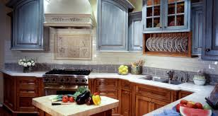 Cabinet Refinishing Tampa Bay by How Much Does Kitchen Cabinet Refacing Cost Good How Much Does It