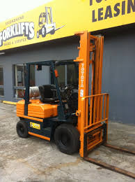 Forklift Toyota 5 Series 2.5 Tonne For Sale Uncategorized Bell Forklift Toyota Fd20 2t Diesel Forklifttoyota Purchasing Powered Pallet Trucks Massachusetts Lift Truck Dealer Material Handling Lifttruckstuffcom New Used 100 Lbs Capacity 8fgc45u Industrial Man Lifts How To Code Forklift Model Numbers Loaded Container Handler 900 Forklifts Ces 20822 7fbeu15 3 Wheel Electric Coronado Fork Parts Diagram Trusted Schematic Diagrams Sales Statewide The Gympie Se Qld Allied Toyotalift Knoxville Tennessee Facebook
