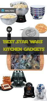 best wars kitchen gadgets wars kitchen