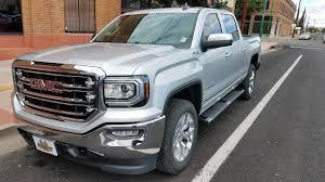 Douglas - New Vehicles For Sale