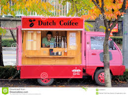 Sales Truck For Dutch Coffee Editorial Photo - Image Of Service ... Dont Miss Robert Basils March Mania Sales Event Terrain Lease Inspired Stamping By Janey Backer February 2017 Mb Truck Van Ni On Twitter 2 New Mercedestruckuk Antos 6x2 Heavy Commercial Tires Phoenix Arizona By Roberts Tire Inc Used Cars Orlando Fl Trucks Woodall Auto Whosale Dump Truck Wikipedia Gunnison Vehicles For Sale United Packaging Fistbump Ceo Jeff Seidel And Vp Of Judd Washington Ut New Youngs Home Facebook Gabrielli 10 Locations In The Greater York Area Johnstown Co Hyster Yale Bendi Drexel Combilift Forklift