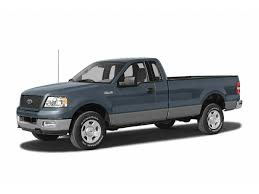 Used 2004 Ford F-150 FX4 For Sale Denver CO M2546290A 2004 Ford F150 Xlt 4dr Supercrew 4x4 Stx Oregon Truck Extra Clean For Sale In Portland F250 Super Duty Xl Supercab Pickup Truck Item Dd Crew Cab Lariat Pickup 4d 6 34 Ft Truck Caps And Tonneau Covers Snugtop Used 156 4wd At The Reviews Rating Motortrend Doublevision Cabxlt Styleside 5 1 Heritage Questions F150 Stx Overheating Ive Car Guys Serving Houston Tx Iid 17413628 Motor Trend Of The Year Winner F550 4x2 Custom One Source