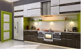 Laminate Colors For Kitchen Cabinets