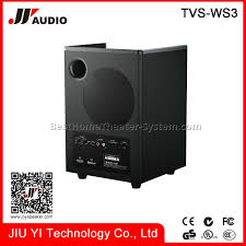 Home Theater Subwoofer Plans 9 | Best Home Theater Systems | Home ... Decorating Wonderful Home Theater Design With Modern Black Home Theatre Subwoofer In Car And Ideas The 10 Best Subwoofers To Buy 2018 Diy Subwoofer 12 Steps With Pictures 6 Inch Box 8 Ohm 21 Speaker Theater Sale 7 Systems Amazoncom Fluance Sxhtbbk High Definition Surround Sound Compact Klipsch Awesome Decor Photo In Enclosure System