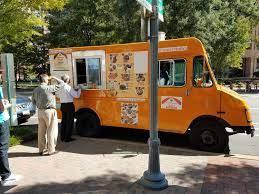 100 Where To Buy A Food Truck Kohinoor Dhaba Crystal City Thursday 928