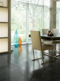 products porcelain tiles glass tiles more crossville inc