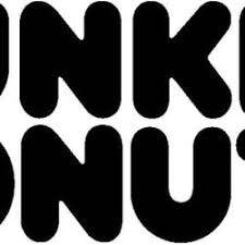 Photo Of Dunkin Donuts