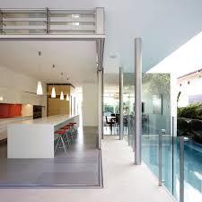 100 Edward Szewczyk Gallery Of Wentworth Rd House Architects 5