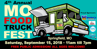 FAQ – MO Food Truck Fest Communication Arts 6th Typography Annual Competion Winner Boo I Ate Various Street Tacos From A Taco Truck Competion Food 10 Ways To Prep For Saturdays Springfield Food Trucks Pittsburgh City Councils Foodtruck Legislation Raises Concerns Gallery Firewise Barbecue Company Truck Bbq Catering Asheville Nc Lakeland Attends Rally Keiser University Pensacola Hot Wheels Festival Tasting 21 The Hogfathers Amazoncom Death On Eat Street Biscuit Bowl Nys Fair 2018 Day 1 Entries Ranked Grilled Gillys Il