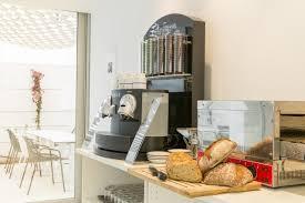 100 Ebano Apartments Bookdifferent