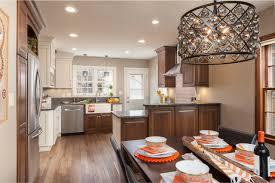 Aristokraft Kitchen Cabinet Sizes dining u0026 kitchen aristokraft cabinet doors kraftmaid cabinet