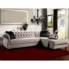 kenton fabrical sofa overstock leather and loveseat sleeper sofas