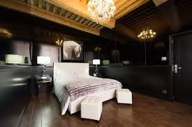 devenir chambre d hote chambre d hôtes n 2530 à cluny saône et loire maconnais clunisois