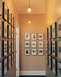 small hallway decorating ideas home design layout ideas
