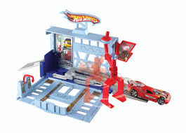 Hot Wheels City Power Lift Garage Playset - Shop Hot Wheels Cars ... Amazoncom Kids 12v Battery Operated Ride On Jeep Truck With Big Rbp Rolling Power Wheels Wheels Sidewalk Race Youtube Best Rideontoys Loads Of Fun Riding Along In Their Very Own Cars Kid Trax Red Fire Engine Electric Rideon Toys Games Tonka Dump As Well Gmc Together With Also Grave Digger Wheels Monster Action 12 Volt Nickelodeon Blaze And The Machine Toy Modded The Chicago Garage We Review Ford F150 Trucker Gift Rubicon Kmart Exclusive Shop Your Way Kawasaki Kfx 12volt Battypowered Green