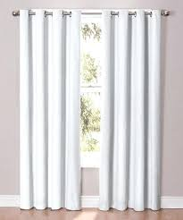 Bed Bath And Beyond Curtains Blackout by Amazon Curtains Blackout Damask Bathroom Black White And Pink Used