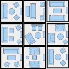 25 Best Living Room Ideas On Pinterest