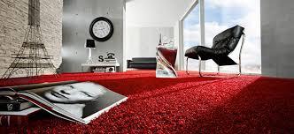 teppichboden teppich ausstellung im raum nürnberg