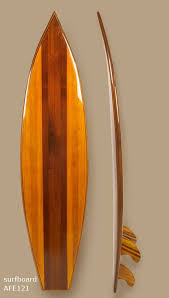 Santa Cruz Pumpkin Seed 64 Volume by 107 Best Decorating With Surfboards Images On Pinterest