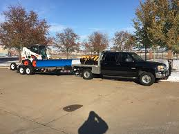 Truck Needs A New Bed Who Runs Flat Beds?? | PlowSite Nor Cal Trailer Sales Norstar Truck Bed Flatbed Sk Beds For Sale Steel Frame Cm Industrial Bodies Bradford Built Inc 4box Dickinson Equipment Pohl Spring Works 2018 Bradford Built Bbmustang8410242 Bb80042 Halsey Oregon Diamond K