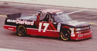 Pin By Edwin On WALTRIP FAN FOR LIFE | Pinterest | Nascar Trucks ...