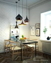 Dining Room Hanging Light New Amazing Lights For Lamps Modern With