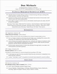 10 Clinical Research Coordinator Resume | Proposal Sample 10 Clinical Research Codinator Resume Proposal Sample Leer En Lnea Program Rumes Yedberglauf Recreation Samples Velvet Jobs Project Codinator Resume Top 8 Youth Program Samples Administrative New Patient Care 67 Cool Image Tourism Examples By Real People Marketing Projects Entrylevel Data Specialist Monstercom