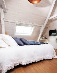 chambre d hote à bruges chambres maison amodio b b chambre d hôtes bruges