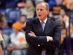 Watch: Rick Barnes Returns To Texas For T.J. Ford's Graduation ... Rick Barnes Photos Pictures Of Getty Images Fulkerson Looking To Make Impact After Injury Mens Basketball Ut Vols Starting See What I Says Program Staff Silund Peace Light 2011 Photo Gallery 2 University Tennessee Athletics Cant Feel My Body By Tj Ford Styx Lawrence Gowan Interview Wake Forest Will Play In Sketball Series Knox Mason No More Mr Nice Guy The End Texas Vice Sports