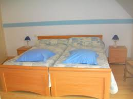 chambre d hotes dol de bretagne chambres d hôtes launay bégasse dol de bretagne